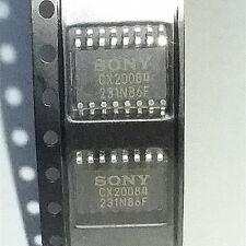 5PCS  Hot  Sale   CX20084   CX 20084   SOP16    Good  quality