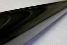 Window Tint Film 5ft x 5ft (25 sqft) 20% VLT Anti-UV 2 PLY Sheet Office Home