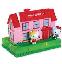 NEW HELLO KITTY  STEP ABOVE CAKE KIT (1)