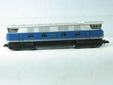 PIKO N Diesellok BR 118 059-5 der DR B781
