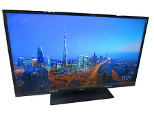 Panasonic TX-39GW334 LED-TV 39 Zoll (98 cm) (HD Fernseher, Triple Tun W20-LR5369
