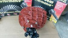 "8 IN FORD 3.55 POSI MUSTANG STREET ROD 8 "" inch center section NEW..."