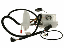 For 2000 Ford Taurus Fuel Pump Assembly Delphi 41741GD GAS Fuel Pump