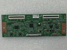 Vizio E480i-B2 E480-B2 T-Con Board LJ94-29023C 13VNB_S60TMB4C4LV0.0