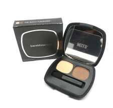 Bareminrals Ready Eyeshadow 2.0 - The Guilty Pleasures - 0.09 oz - BNIB -