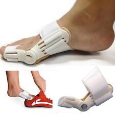 Day Night Bunion Splint Big Toe Corrector Hallux Valgus Straightener Treatments