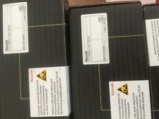 VT-VRRA 1-537-20/V0 Rexroth Valve Amplifiers 0811405061