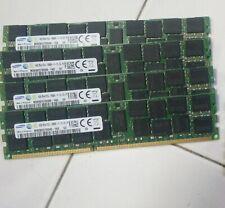 Samsung 16GB DDR3 ECC RAM Stick