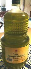 2 Liter Olivenöl aus Portugal 1A Qualität neue Ernte! MHD 12/2021!!