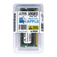 4GB PC3-8500 1066 Apple MacBook Pro iMac Mac MINI Mid 2009 mid 2010 MEMORY RAM