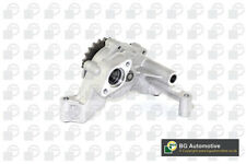 BGA Oil Pump LP0100 - BRAND NEW - GENUINE - OE QUALITY - 5 YEAR WARRANTY