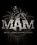 MAM-Online
