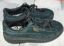 Sur Pour 36Achetez Pointure Femme Puma Ebay Chaussures kXP8nw0O