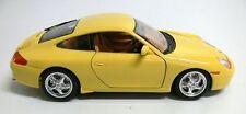 Bburago Auto-& Verkehrsmodelle aus Kunststoff für Porsche