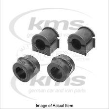 Si adatta a FORD TRANSIT 00-06 barre di collegamento stabilizzatore anteriore /& Anteriore ANTI ROLL BAR D bushs