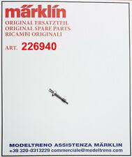 MARKLIN 22694 INGRANAGGIO  ANTRIEBSWELLE 88973 SPUR Z