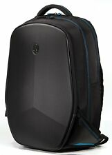 Dell Alienware Vindicator 2 15.6 Laptop Carrying Backpack V2.0 weather-resistant