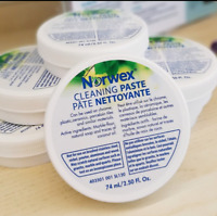 Original Norwex Cleaning Paste Stain Removal Effective Cleaning FREE SHIPPING!