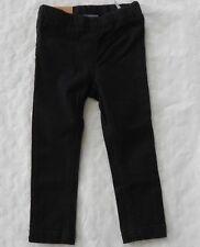 name it  Jeans Leggings Jeggings  Skinny slim Gr.92  NEU