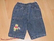 C&A Baby-Hosen für Mädchen mit Motiv