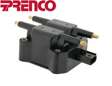 For Chrysler Dodge Jeep Mitsubishi Plymouth Voyager Ignition Coil 361158 36 1158