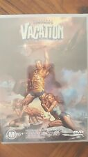 National Lampoon's Vacation [DVD] NEW & SEALED, Region 4, FREE Next Day Post fro