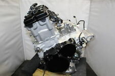 *NICE* 2006-2007 Suzuki Gsxr600 Engine Motor Running Motor OEM LOW MILES