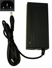 NEW 24V DC 3A Switching Power Supply Adapter 100-240VAC Input 24 VDC 3Amp Output