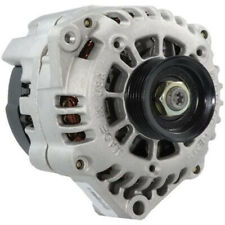 High Quality Alternator fits Chevrolet Astro, GMC Safari 94-95' 4.3L*