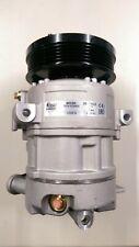 "NISSENS 89100 AC Compressor FIT'S CORSA D & E ""FREE POSTAGE"""