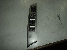 Nissan Navara D22 Right Hand Front Master Window Switch
