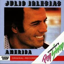 America von Julio Iglesias (1992)