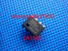 10pcs OPA2228 OPA2228PA IC's (A190)