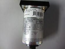 Simpson 3343Aixa0-5Mod Single Set Point Controllers