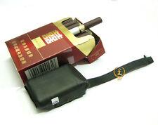 8GB GSM SIM spy Video/Voice Bug hidden pinhole nanny camera recorder micro DVR