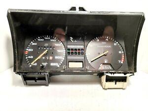 VW GOLF MK2 Speedometer Instrument Cluster 5440119800 (E)