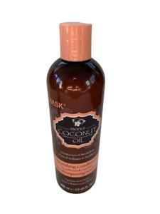 Hask Monoi Oil Nourishing Conditioner 12 oz
