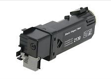 NEW Quill Brand Laser Toner for Dell 2130CN& 2135CN High Yield Black