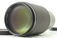 [Near Mint+++] CONTAX Carl Zeiss Tele-Tessar *T 300mm F/4 AEG Japan #333