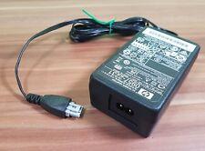 Original Netzteil HP 0957-2231 3-Pin 32V/16V TOP!