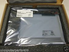 "NEW Original 15"" 1024x768 LCD Screen for DELL LP150X90(B5)(K8)  R779G LAPTOP"