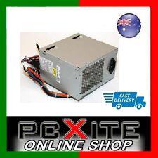 Dell OptiPlex 210L GX520 GX620 GX280 320 330 380 745 755 MT Power Supply