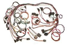 Fuel Injection Harness-GM TPI fits 85-89 Chevrolet Camaro 5.0L-V8