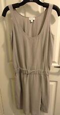 Summer Women  Witchery Size 8 Cotton Dress    L268