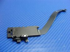 "MacBook Pro A1278 13"" 2012 MD101LL/A OEM Airport/Bluetooth Flex Cable 922-9780"