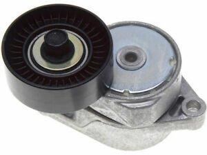 For 1996-1999 BMW 328is Accessory Belt Tensioner AC Delco 71858FD 1997 1998
