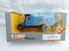Renault Diecast Cars, Trucks & Vans