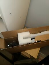 "Lenovo idea  pad flex 15"" Empty Box with Insert"