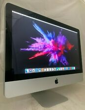 More details for hot 50% off sale! apple imac a1311-core i5@2.50ghz-8gb ram-250gb ssd-office