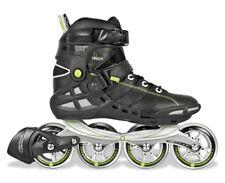 Powerslide Phuzion 4 Man Fitness Inline Skates